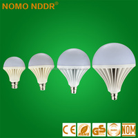 2016 hot sale high quality E27 12w Led Bulb light China supplier
