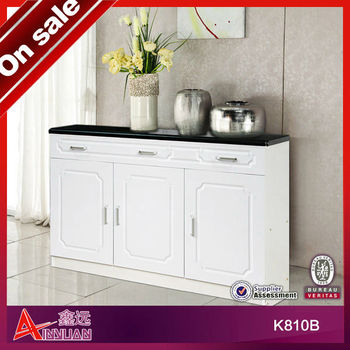 cheap kitchen cabinets,wood kitchen cabinet,kitchen cabinet boxes only