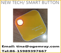SMART WIFI BUTTON SOLUTION ogemray technology co.,ltd