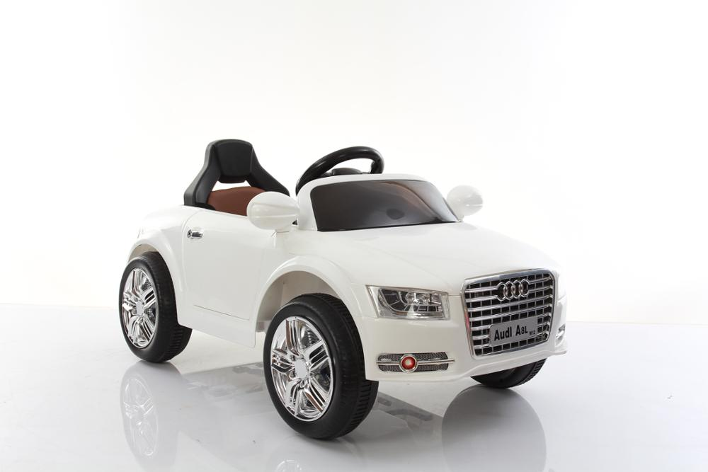 China Online Shopping Kids Electric Car Remote Car Ride On Toy