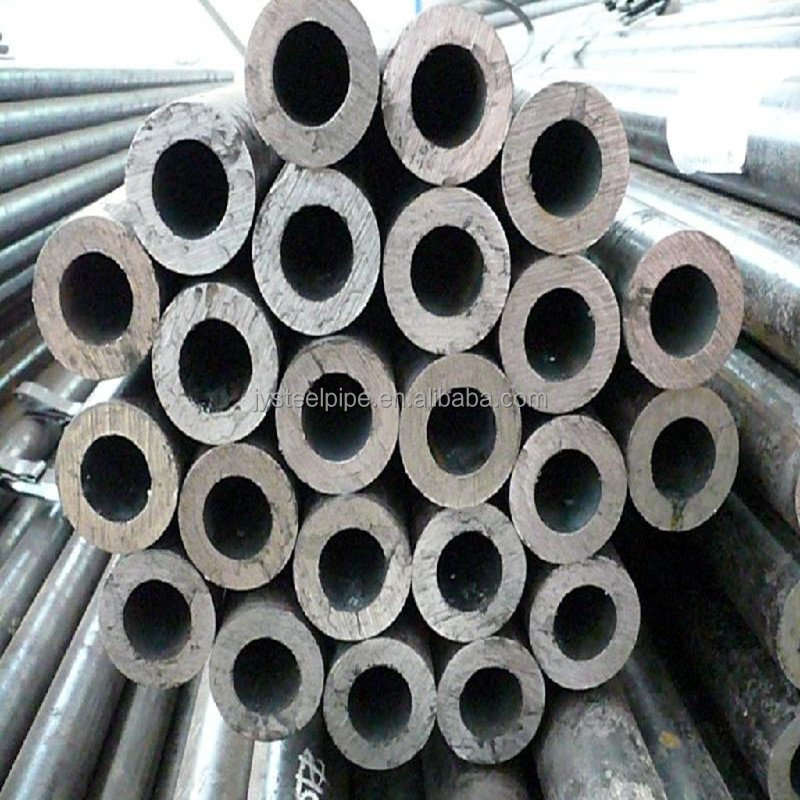 china manufacturers welded boiler tube 316, sus304 stainless steel tube/pipe