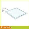 Square Panel Light 300x300mm 12w Led