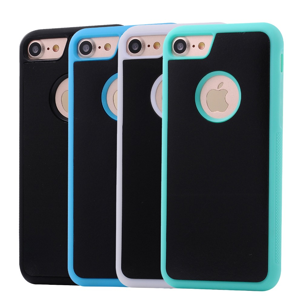 For iphone 7 Anti Gravity Case , Wholesale Anti-gravity Case , For iphone 7 Plus Case Silicone