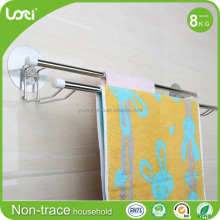 2016 wholesale convenient durable extension towel bar parts for bathroom