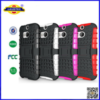 Shockproof Mobile Case for S5, For Samsung Galaxy S5 Protective Case