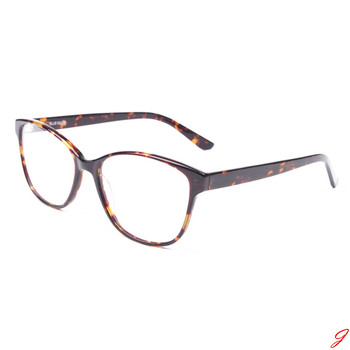 China custom wholesale optical eyeglasses acetate glasses frame