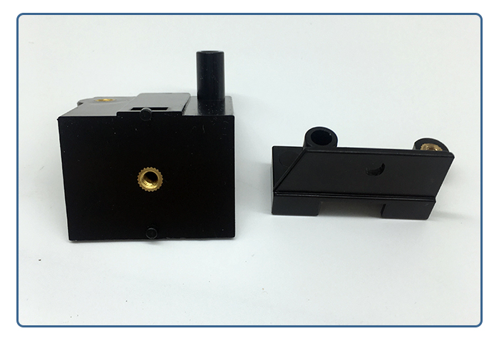 China Wholesale Market Printer Accessories Main Charge Corona for use in KIP8000 9000 9900 supplier