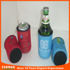 can cooler custom neoprene stubby holder