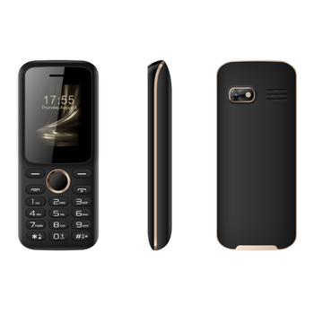 KALIHO K101 Best Cheap Cell Phone High Quality feature phone