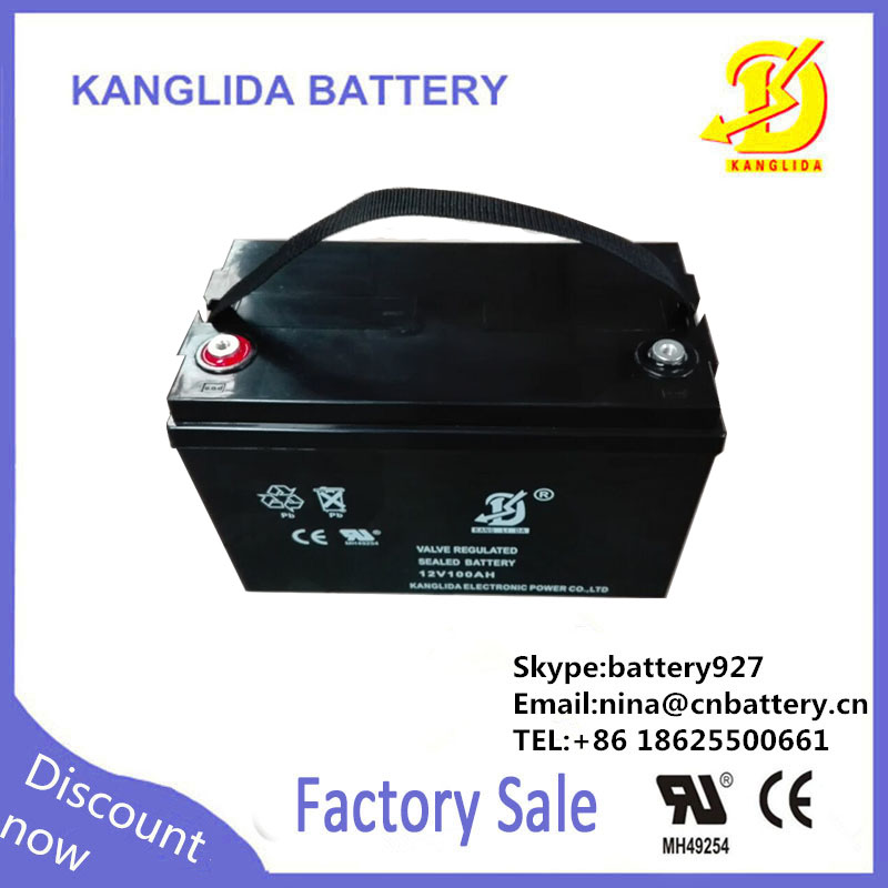 small rechargeable 12v battery,100ah solar power battery,12v 100ah solar battery cell