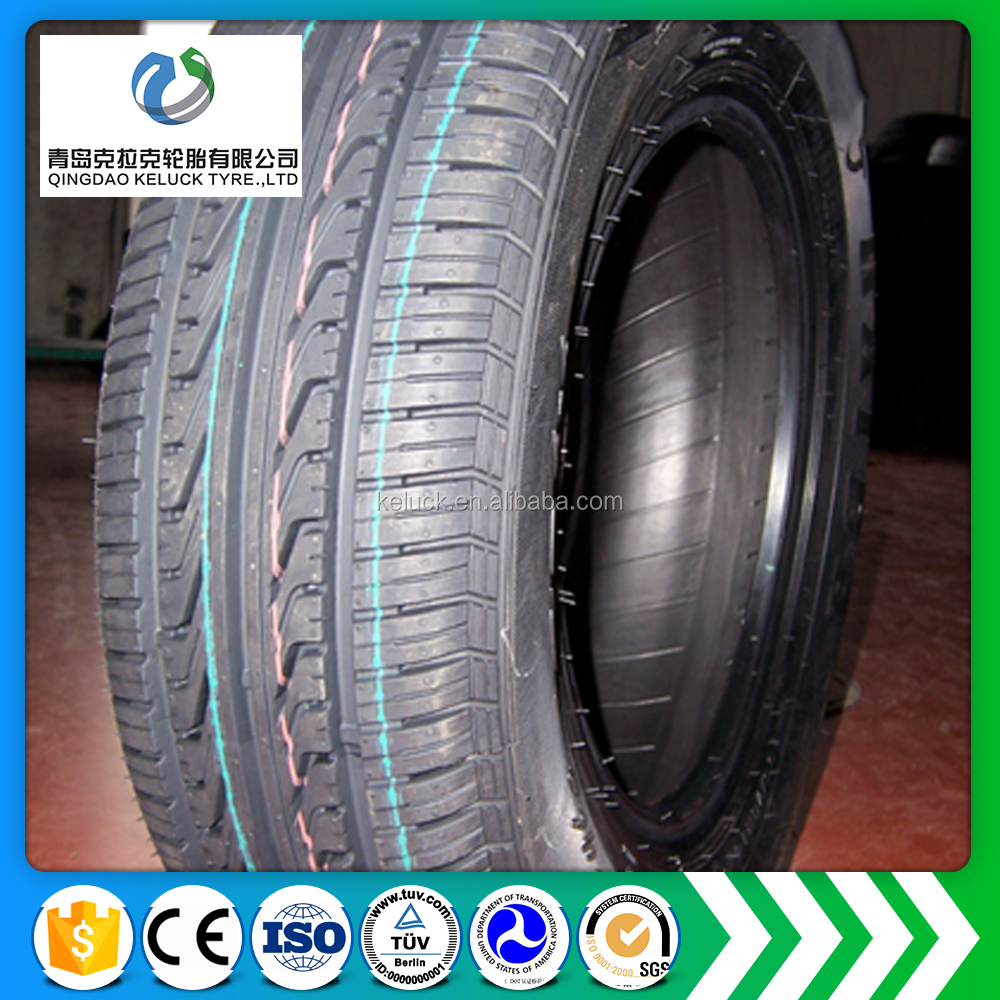 new comfortable PCR best tyres online HAIDA economic gume HD628 135/70R15 car tyre reviews