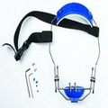Medical Face Mask Orthodontic Headgear