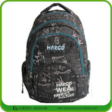 hunting back packs sports bags school