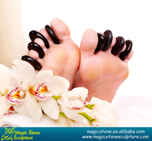 black foot massage mat stone for sale
