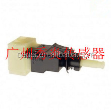 For Mercedes Benz brake light switch 0015456409,A0015456409,A 001 545 64 09,001 545 64 09,A001 545 64 09