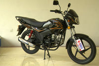 MOTORCYCLE 110CC ZF125-3 STREET MOTORCYCLE