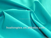 100% cotton dyed fabric for bedding