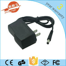 ac dc 6w 1a 6v open frame power supply