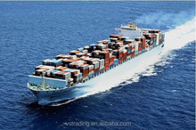 Best lowest sea freight/ ocean freight rate from Xiamen to Slovenia