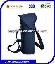 Picnic drinks carriers,wine cooler