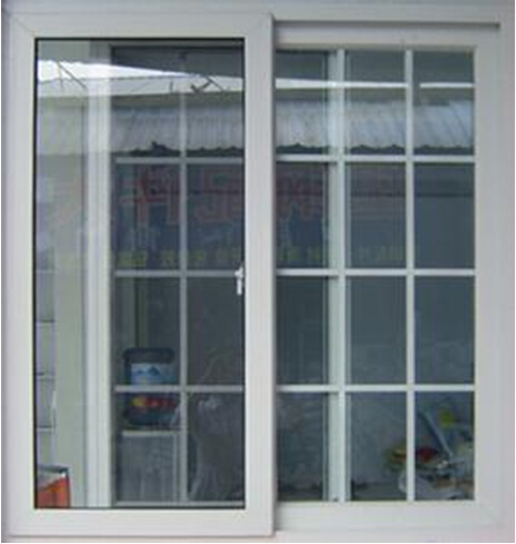 Aluminium windows with mosquito net windows grills design for Window design 4 6