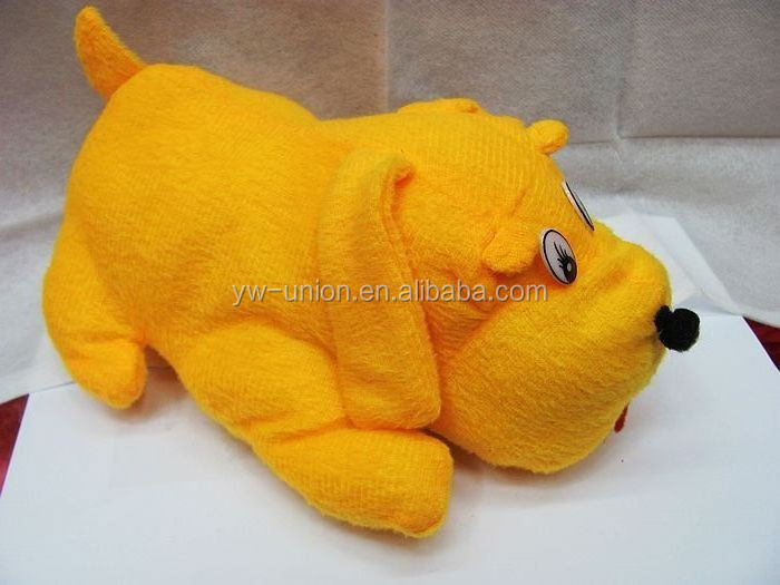 custom dog toy /cute lucky dog toy/cheap toy for sale toothless plush toy