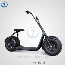 Most popular Chinese cheap Brand new with LCD display 50km/h fat tire electric bike