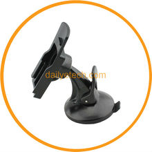 GPS Windshield Mount Holder for Garmin GPSMAP 62 62s 62st 62sc 62stc from dailyetech