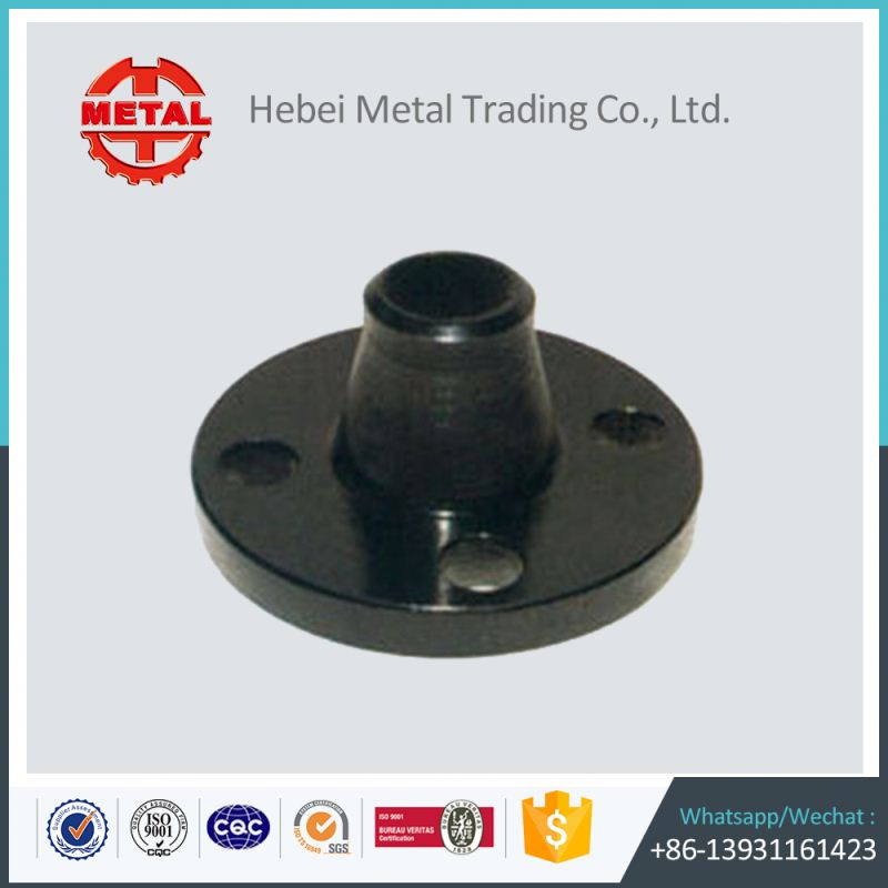 high strength fiberglass frp bs black malleable floor forged flange in stock manufacturer