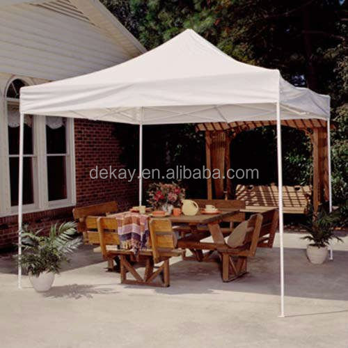 Pop up canopy,cheap outdoor folding promotion tent