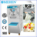 Complete Hard Ice Cream Machine For Shop