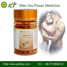 Herbal Supplements Type stamina enhancement pill for male