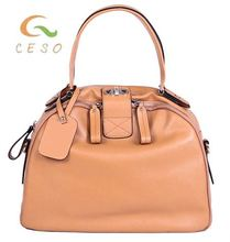 2014 fashion lady handbags made in london Guangzhou manufacturer