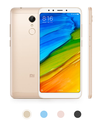 "Original Xiaomi Redmi 5 2GB RAM 16GB ROM 5.7"" 18:9 Full Screen Smartphone Snapdragon 450"
