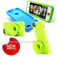 waterproof case for iphone 5,for iphone 5 waterproof case