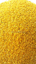 High Protein Animal Feed Corn DDGS (Distillers Dried Grains with Solubles)