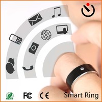Jakcom Smart Ring Consumer Electronics Computer Hardware & Software Mouse Gaming Keyboard Used Laptops Second Hand Computer