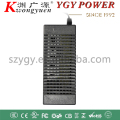 high quality 5v 9v 12v Switching ac dc adapter 0.5a 1a 2a 8a desktop power adapter
