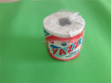 2014 hot sale uk toilet tissue