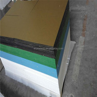 XIWEI Acrylic sheet material large clear sheets of perspex for sale