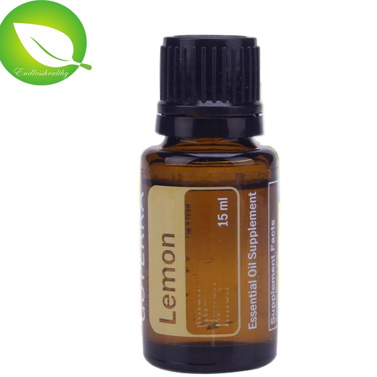 skin care essential oil new products low price lemon eucalyptus oil