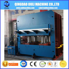 Professional Knife Sharpening Equipment For Truck Tire Cold Retreading