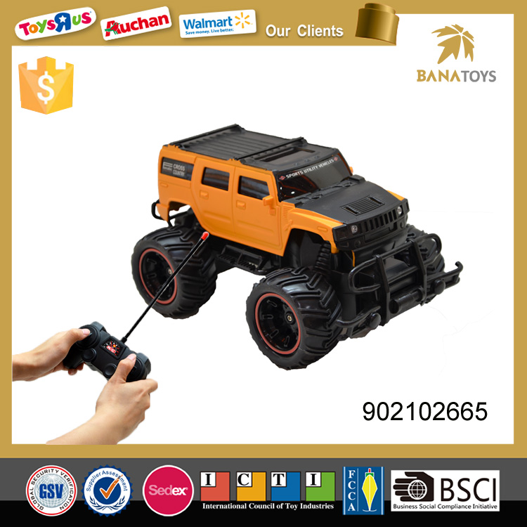 Free shipping Small rc rock crawler car toys