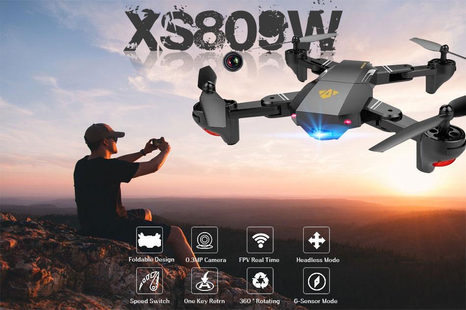 XS809W_01