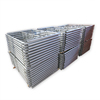 40*40 Galvanized square rectangular steel tube/pipe for greenhouse