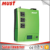 Off Grid 12v 220v 720W solar energy inverter in High Quality