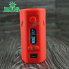 best selling !!! 2015 New Best silicone case for rx200 with 19 colors TC Mode RX200W silicone skin reuleaux dna200 rx200 cover