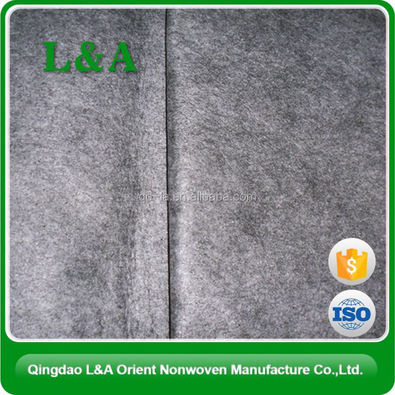 Colour Printed Felt For Craft Material Supplier Customized