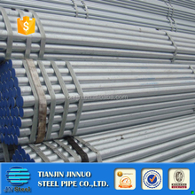 Factory corrugated galvanized steel culvert pipe used in road culverts in hot sale