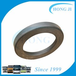 National oil seal sizes for gearbox 2403-00237 bus wheel oil seal seat price